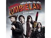 Bienvenue Zombieland