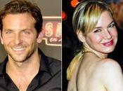Bradley Cooper Rennée Zellweger marient
