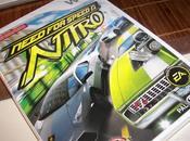 Need speed nitro, public enemies...
