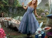 Alice Pays Merveilles deux affiches Facebook