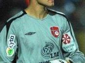 Transferts, rumeurs club suit Mucha