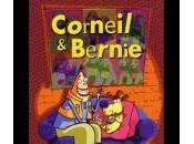 Corneil Bernie
