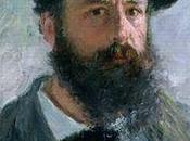 Anniversaire Claude Monet