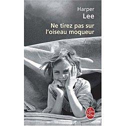 http://media.paperblog.fr/i/251/2517844/ne-tirez-pas-sur-loiseau-moqueur-harper-lee-L-1.jpeg