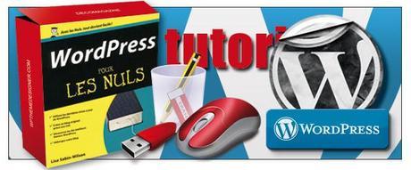wordpress-tutoriaux