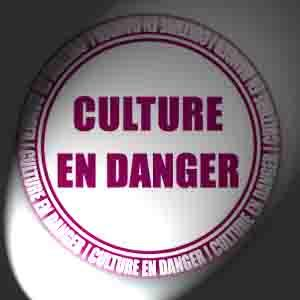 culture-en-danger ps ps76 blog76 source http://www.fol71.org