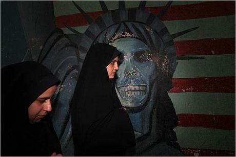 Images du Moyen-Orient