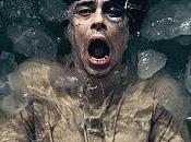 Bande Annonce 'Wolfman' revient 2010 ciné Vidéo