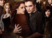 Quel réalisateur pour Twilight Chapitre