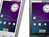 Samsung Galaxy Spica i5700 Dévoilé Officiellement