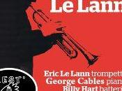 Eric Lann Rest'ô Jazz