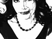 Marre vampires, Stephenie Meyer aimerait revenir Twilight, plus tard
