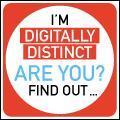 digitally distinct