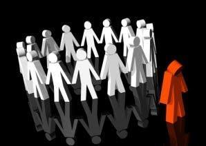 Emploi : Le gouvernement et les seniors dans l'impasse ... patronale !