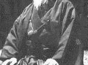 Aïkido class offered Vajra
