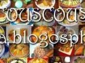 meilleurs couscous blogosphère