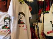 Emily Chang l'affaire Oba-Mao exportation réputation contre- »harmonie