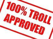 Billet invité L'art troll
