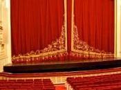Besset Théâtre treize vents nomination politique