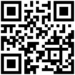The global adoption of the QR Code by Denso/Jmango