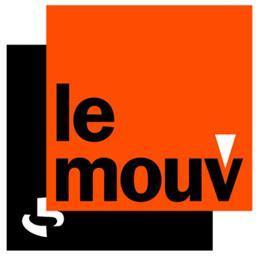 le-mouv-hq