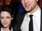 Robert Pattinson aurait présenté parents Kristen Stewart Paris