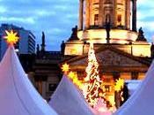 Organisation éco-responsable fêtes d'année pour collectivités