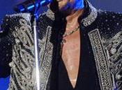 Johnny Hallyday marre rumeurs
