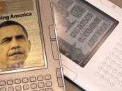 Qualcomm présente Mirasol, lecteur ebook support vidéo