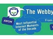 moments Internet décennie