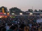 Festival Skabazac 2009 Rodez