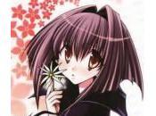 Karin, Chibi Vampire vampire comme autres…