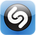 Shazam: How does it works?