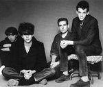 killing moon Echo Bunnymen