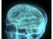 ordinateurs pourront bientôt déchiffrer pensée humaine