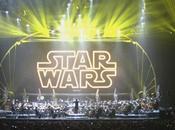 """Star Wars Concert"" sera Paris MARS 2010!"