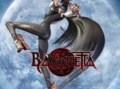 Hideki Kamiya présente Bayonetta.