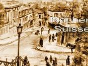 """Rocher Suisse Société Historique Archéologique Vieux Montmartre"""""""