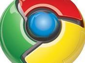 Chrome l'autre système d'exploitation Google
