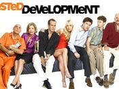 [Séries Arrested Development