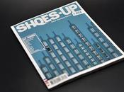 SHOES-UP Kiosques
