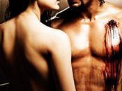 (2009) Kurbaan avec Saif Khan, Kareena Kapoor Vivek Oberoi