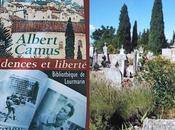 Camus Albert, Lourmarin.