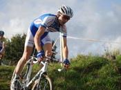 Cyclo cross melrand=christophe laborie