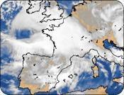 ClimateGate (2): Nouvelles révélations toujours spectaculaires, premiers enseignements