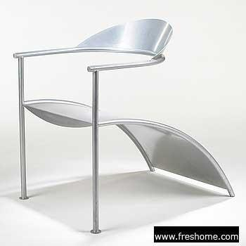 starck-chair.jpg