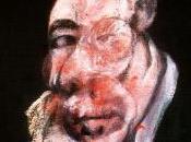 Francis Bacon, peintre violentes relations sado-masochistes