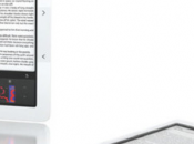 Nook moins bien Kindle, rappelle Amazon indisponible)