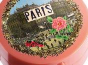 Rendez-vous Paris blush fards édition limitée Bourjois