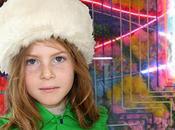 Acheter ligne boutique vêtements pour enfants avec WOWO